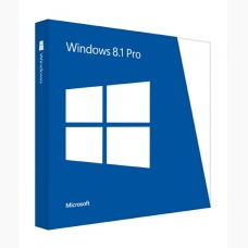 ΛΕΙΤΟΥΡΓΙΚΟ MS WINDOWS 8.1 PRO 64BIT GR ECW